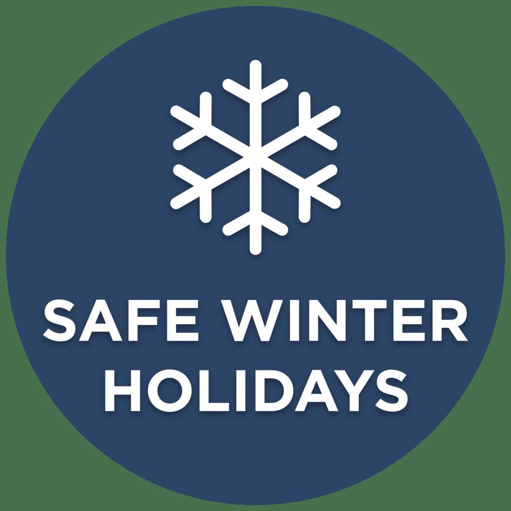 Covid-19 maatregelen genomen voor een veilige vakantie